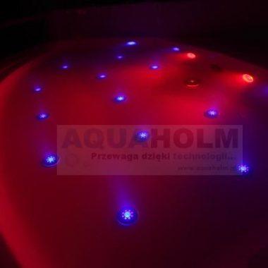Aquaholm CF-3131 150cm x 150cm x 59cm