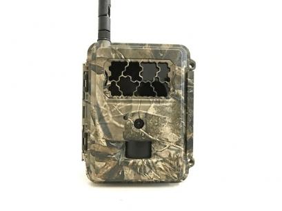 SP0701 Fotopułapka 30Mpx 940nm MMS/4G